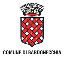 Comune di Bardonecchia