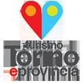 Turismo Torino e Provincia