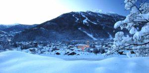 Bardonecchia: la vacanza in montagna