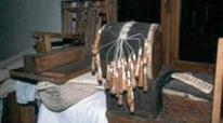 MUSEO ETNOGRAFICO DI ROCHEMOLLES