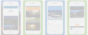 bardonecchia turismo la app per organizzare la tua vacanza a Bardonecchia