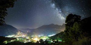 nightlife locali e vita notturna a bardonecchia