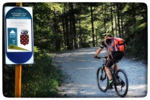 Bardo-e-bike-eventi-bardonecchia (1)