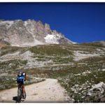 Bardo-e-bike-eventi-bardonecchia