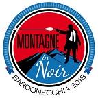 Bardonecchia Newsletter dal 10 al 16 settembre 2018