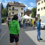 Bardonecchia e-bike festival 2018, 3a edizione