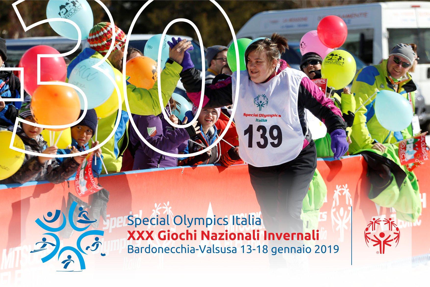 Cosa fare a Bardonecchia dal 14 al 20 gennaio