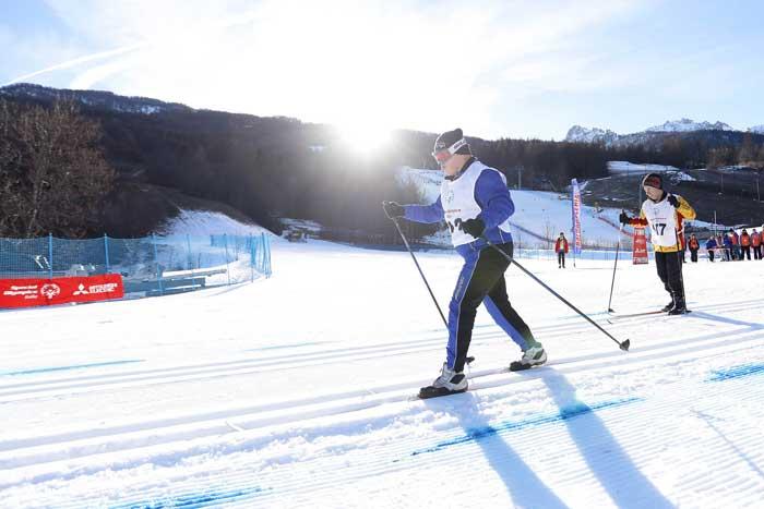 Special Olympics: grazie a tutti e…arrivederci ai mondiali 2025