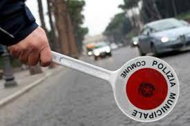 Aumento biennale sanzioni amministrative codice della strada
