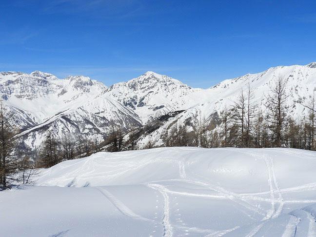 scialpinismo_bardonecchia_alpi