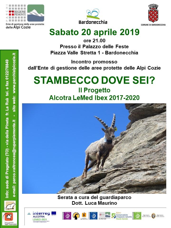 2019_03_20_Bardonecchia_stambecco