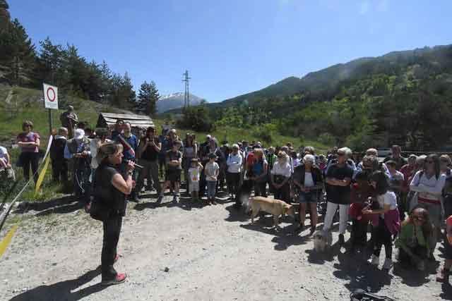 Sentiero-Lucianina,-foto-5-Foto-Gian-Spagnolo