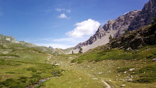39ma Marcia Alpina Bardonecchia-Modane-Valfrejus 2019