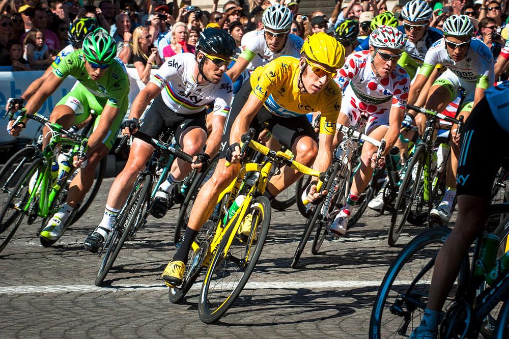Tour de France 2019: Bardonecchia - Modane