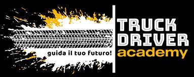 PROGETTO FORMATIVO TRUCK DRIVER ACADEMY