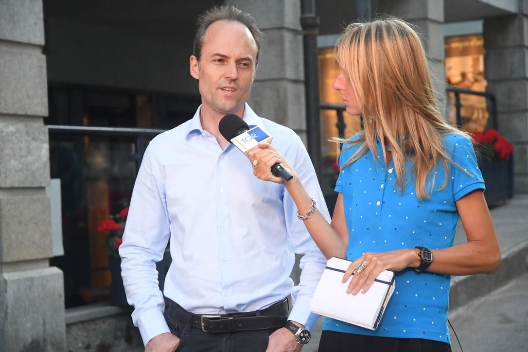 BARDONECCHIA: FESTA PATRONALE DI SANT'IPPOLITO 2019