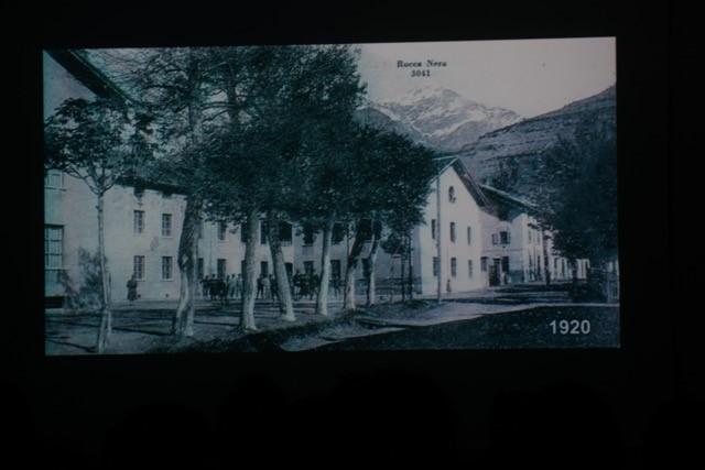 Foto Storia Bardonecchia