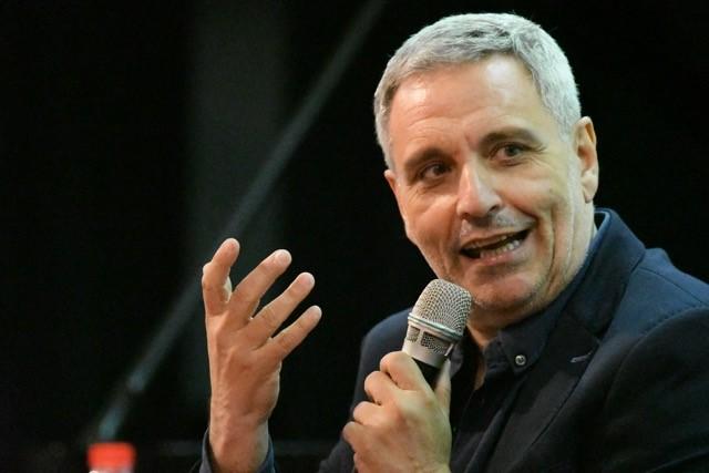 """VENERDI' 6, SABATO 7 E DOMENICA 8 SETTEMBRE 2° FESTIVAL LETTERARIO """"MONTAGNE IN NOIR"""""""