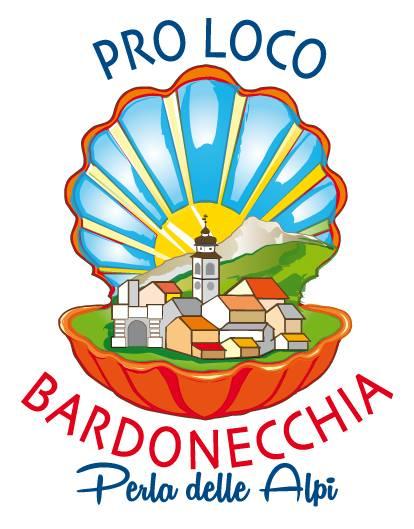 AVVISO: LA PRO LOCO BARDONECCHIA RICERCA ADDETTO/A SEGRETARIA E GESTIONE MANIFESTAZIONI