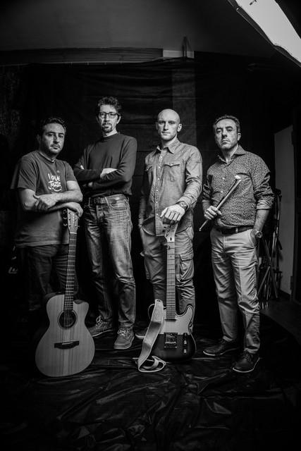 Concerto Noirlingo Live 2020