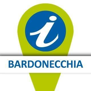 AVVISO: CHIUSURA UFFICIO DEL TURISMO BARDONECCHIA