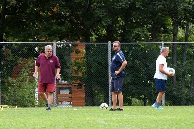 Bardonecchia_calcio_femminile