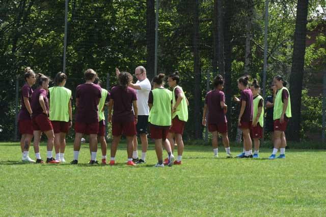 Bardonecchia_calcio_femminile (5)