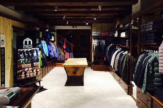 Qukaren Sport: Shop Online