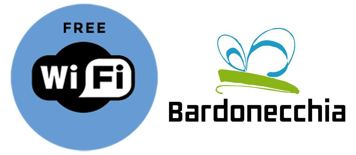 Wi-Fi comunale gratuito sempre più esteso